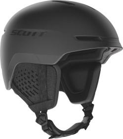 Scott Track Helm schwarz (271756-0001)