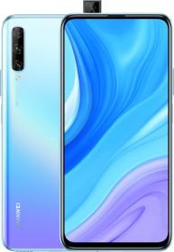 Huawei P Smart Pro Dual-SIM breathing crystal