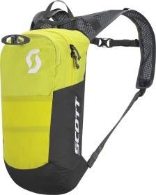 Scott Trail Lite Evo FR'8 sulphur yellow/dark grey (275864-655)