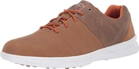 FootJoy Contour Casual brown (men) (54057)