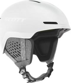 Scott Track Helm weiß (271756-0002)