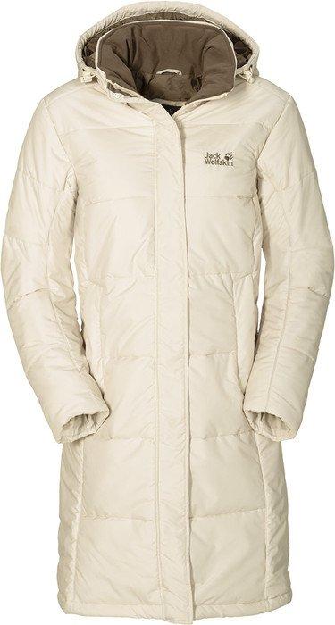 Jack wolfskin damen mantel iceguard coat preisvergleich