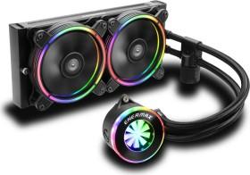 Enermax LiqFusion 240 (ELC-LF240-RGB)