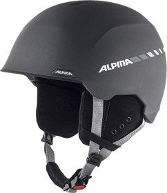 Alpina Albona Helm charcoal matt (A9218233)