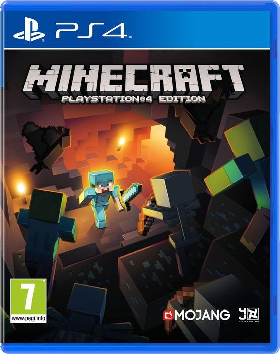 Minecraft Deutsch PS Ab De Heise Online - Minecraft spiele filme auf deutsch