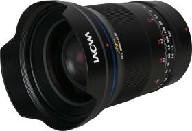 Laowa 35mm 0.95 Argus FF for Canon RF (490448)