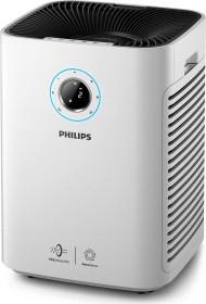 Philips AC5659/10 Series 5000i Luftreiniger