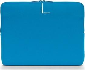 "Tucano Colore 13"" sleeve blue (BFC1314-B)"