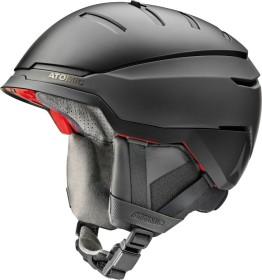 Atomic Savor GT AMID Helm schwarz (Modell 2019/2020) (AN5005660)