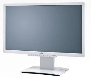 """Fujitsu B-Line B20T-6 LED, 20"""" (S26361-K1416-V140)"""
