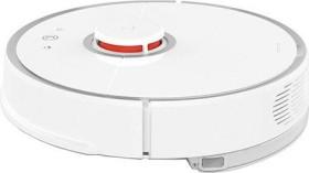 Xiaomi Roborock S5 white