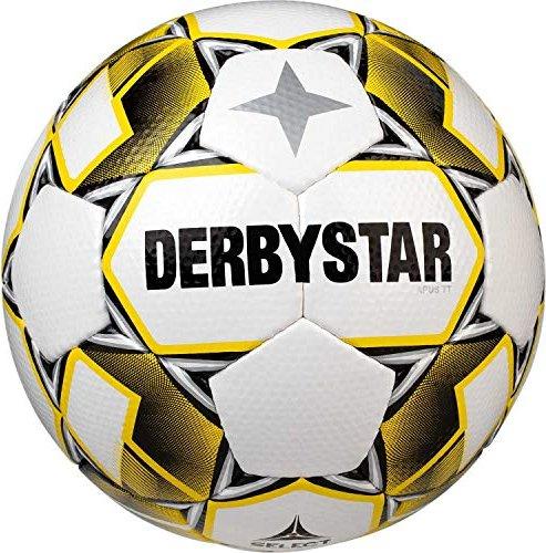 Derbystar football Apus TT (1241) -- via Amazon Partnerprogramm