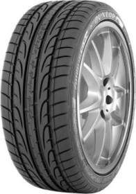Dunlop SP Sport Maxx 325/30 ZR21 Runflat