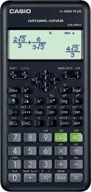 Casio FX-82ES PLUS 2nd Edition (FX-82ESPLUS-2)
