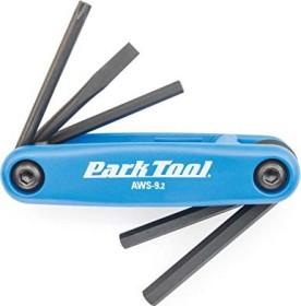 Park Tool AWS-9 Faltwerkzeug
