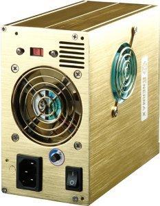 Enermax Coolergiant 480W ATX 1.3 [German Version] (EG485AX-VHB-G-SFMA)