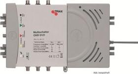 Triax CKR 5121 (380112)