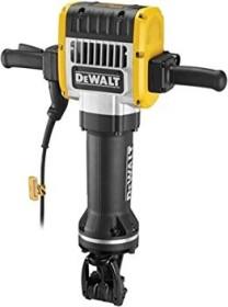 DeWalt D25980 Elektro-Abbruchhammer