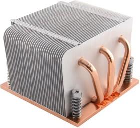 Inter-Tech G-618 (88885167)