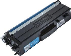 Brother Toner TN-426C cyan extra hohe Kapazität (TN426C)
