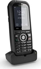 snom M80 black (4424)