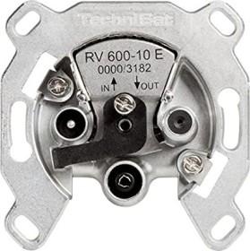 TechniSat RV 600-10E (0000/3182)