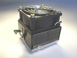 SmartCooler FSM1172X copper -- Created by AccuSoft C
