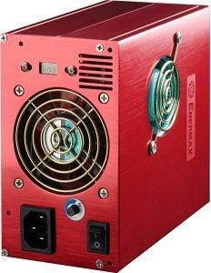Enermax Coolergiant 430W ATX 1.3 [World Version] (EG435AX-VHB-W-SFMA)