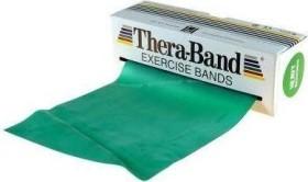 Thera-Band Übungsband 45.5m extra stark blau (20150)