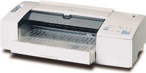 Epson Stylus Color 3000 (C11C203031GA)