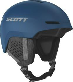 Scott Track Helm blue sapphire (271756-6304)