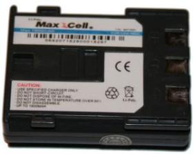 Kompatibler Akku zu Canon NB-2L