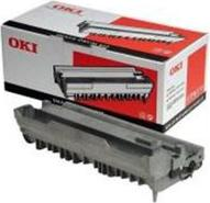OKI 40645302 Oil Roller -- via Amazon Partnerprogramm