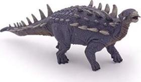 Papo Die Dinosaurier - Polacanthus (55060)