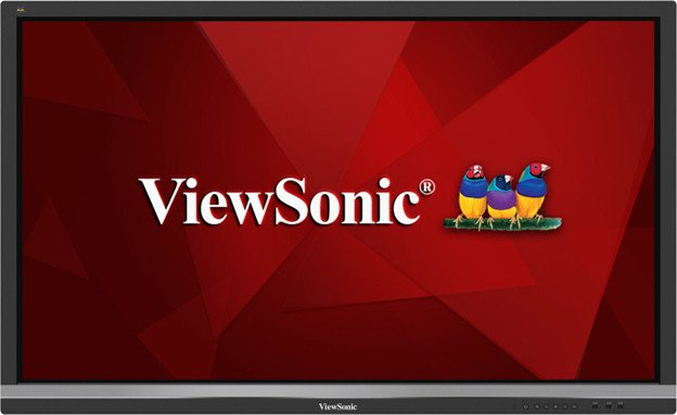 """ViewSonic IFP5550, 55"""" (1000001830)"""