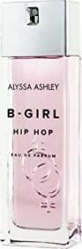 Alyssa Ashley B-Girl Hip Hop Eau de Parfum, 100ml