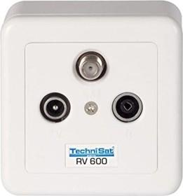 TechniSat RV 600-10
