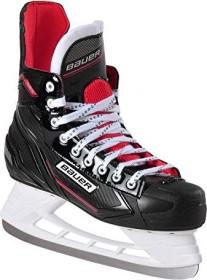 Bauer NSX hockey shoes (senior)