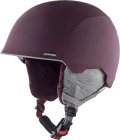 Alpina Albona Helm cassis matt (A9218250)