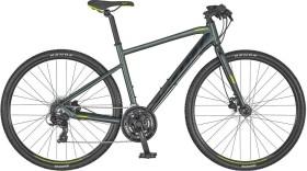 Scott Sub Cross 50 Modell 2020 (Herren) (274911)