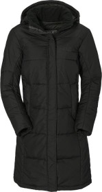 jack wolfskin damen wintermantel