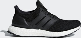 adidas Ultra Boost core black (Herren) (BB6166)