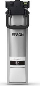 Epson Tinte 96 L schwarz (C13T964140)