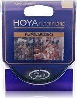 Hoya Filter pol linear 58mm (Y1POL058) -- via Amazon Partnerprogramm