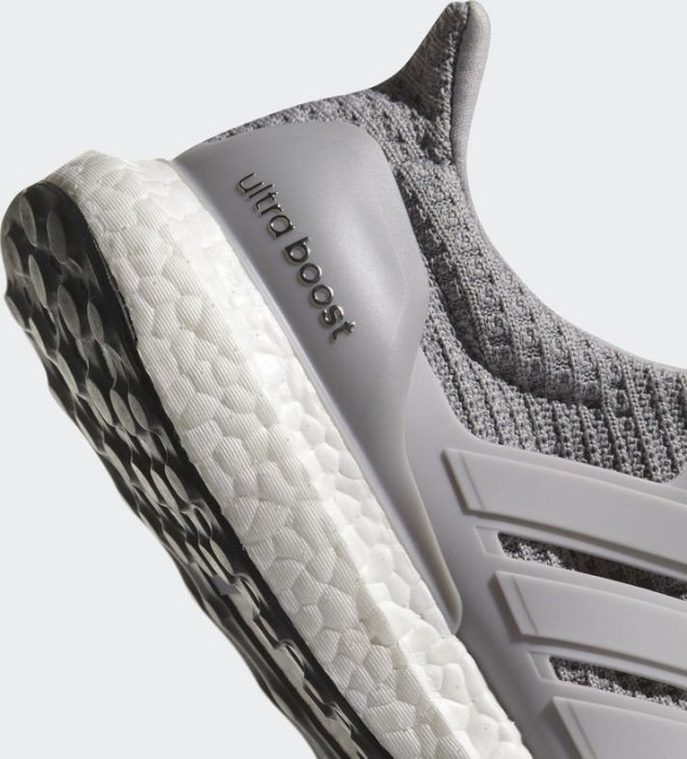 cb1005617d52e adidas Ultra Boost grey two core black (Herren) (BB6167) ab € 110 (2019)