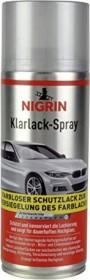 Nigrin Klarlack 400ml (74116)