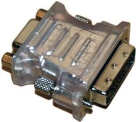 Sapphire DVI/VGA Adapter