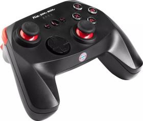 Snakebyte Pro Wireless FCB Controller (PC) (SB913693)