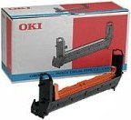OKI 41514711 Drum cyan -- via Amazon Partnerprogramm