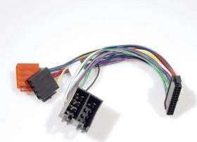 Kram Telecom AA010